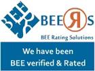 bee_verified1